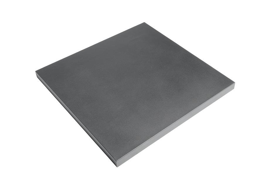 Deksel Cocoon Table Vierkant