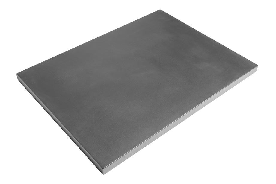 Deksel Cocoon Table Rechthoek